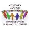 Genitori Liceo Brocchi